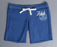 Abercrombie & Fitch Women Shorts S