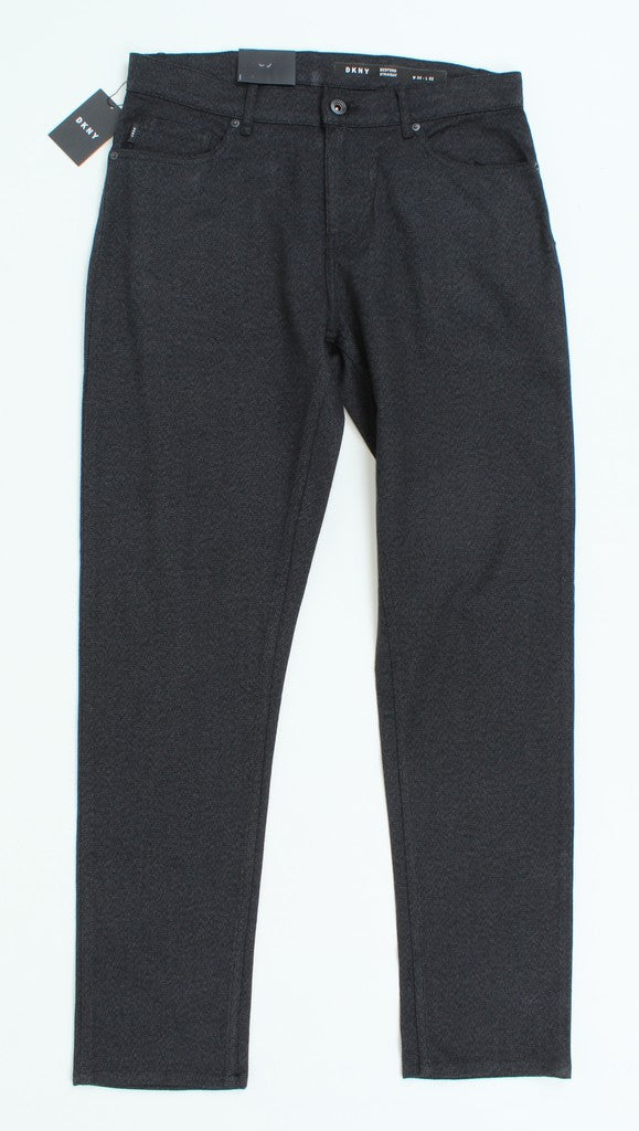 DKNY Regular Pants 32x32 NWT