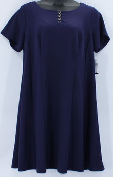 Alyx Women Dress 18 NWT