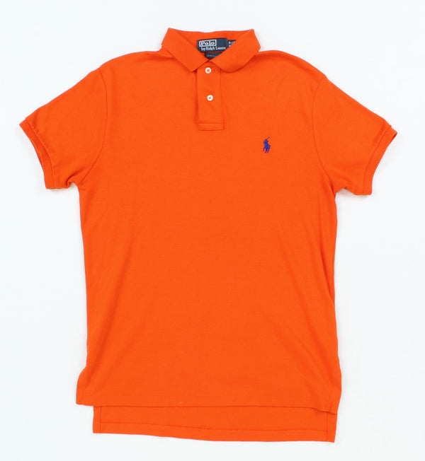 Polo Ralph Lauren Short Sleeve S