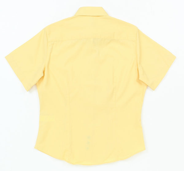 Lee Boys Shirt M