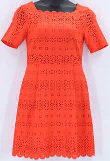 Banana Republic Women Dresses 6