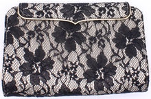Ann Taylor Women Small Clutch NWT