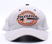 San Francisco Giants Hat One Size