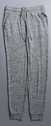Ideology Women's Joggers XS (NWT)