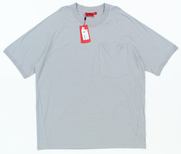 HUGO BOSS Men T-Shirt 2XL (NWT)
