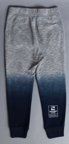 Abercrombie & Fitch Boy's Joggers 9-10