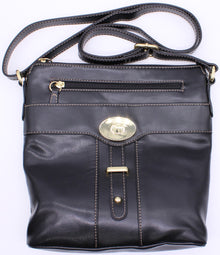 Giani Bernini Women Crossbody NWT