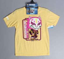 Funko Men Shirts XS NWT