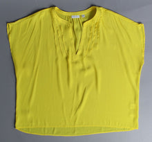 New York Women Tops XL