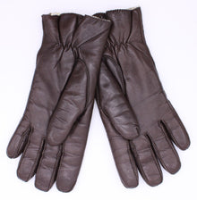 Unbranded Women Gloves & Mittens L