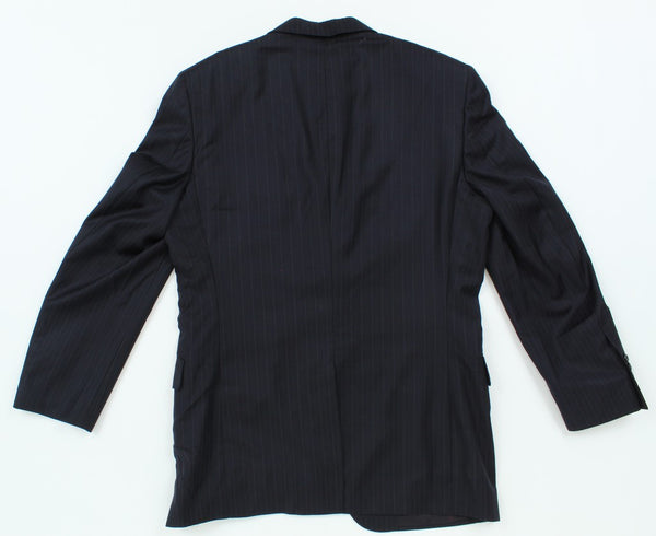 Jos. A. Bank Suit Jacket Size 42R