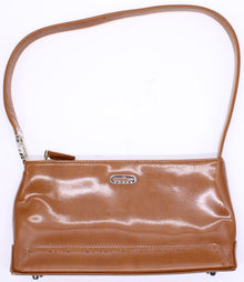 GUESS Women's Handbag