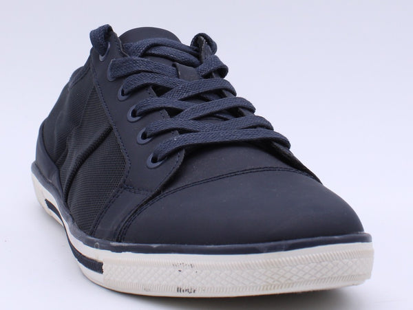 Kenneth Cole Unlisted Men 8.5