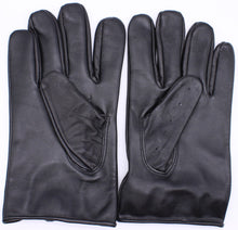 Men Gloves OSFM