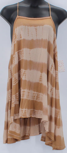Free People Women Dress XL NWT