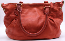 J.CREW Women Satchel