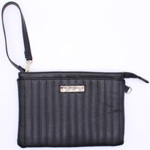 Jones New York Women Wristlet
