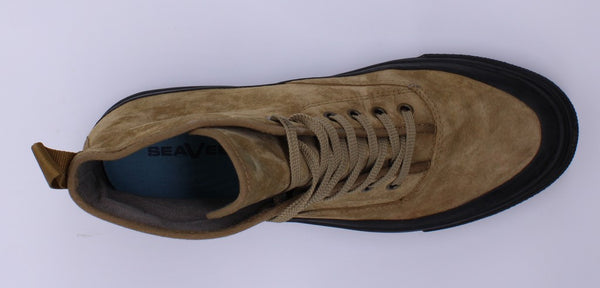 SeaVees Boat Shoe Men 11