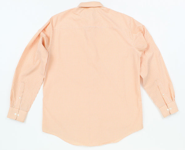 Kenneth Cole Reaction Long Sleeve Size L