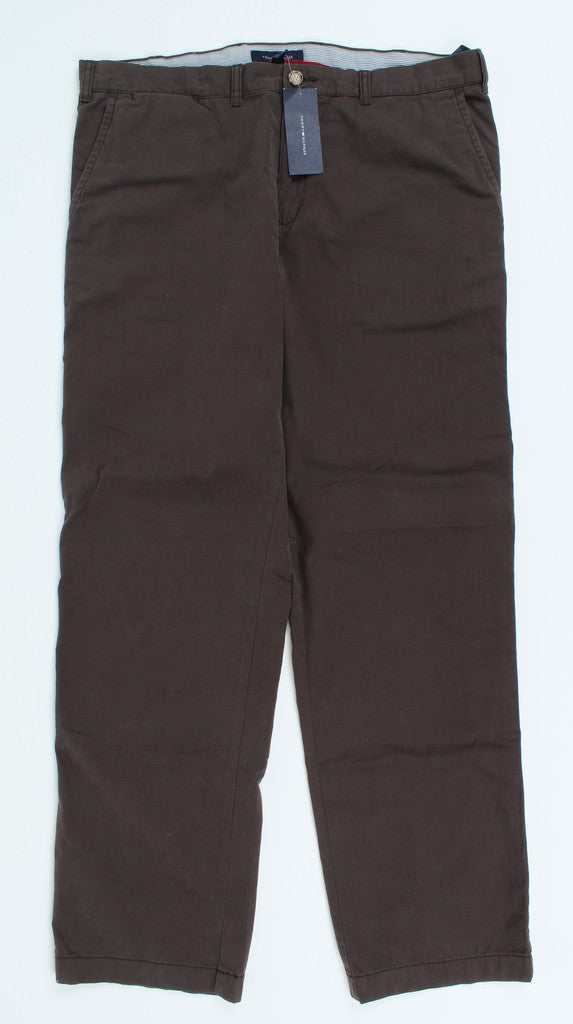 Tommy Hilfiger Casual Pants 36 x 32 in Men