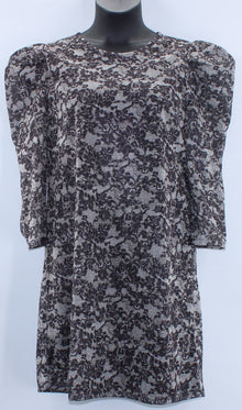 Michael Kors Women Dress L