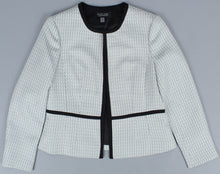 Evan Picone Women Suit Jacket/Blazer 10 (NWT)