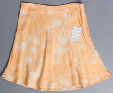 Free People Women Skirt 6 NWT