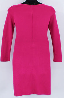 St. John's Bay Women Dress 4