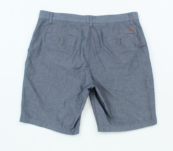 DOCKERS Cargo Shorts Regular 38