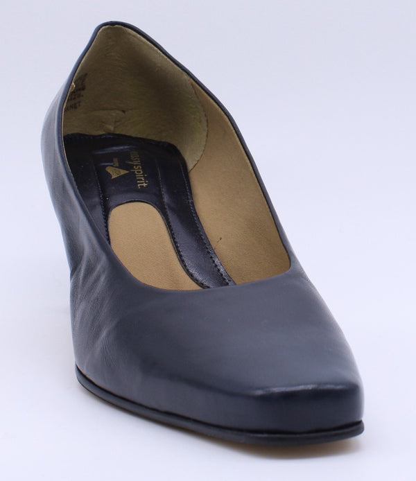 Easy Spirit Heels Women 9