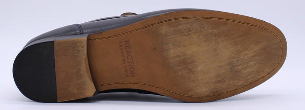 Kenneth Cole Reaction Loafer Men 9.5 (NIB)