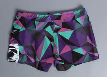 Board Shorts Women Shorts 5