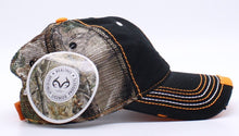 Realtree Men Hats One Size