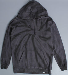 Cotton On Men Hoodie S NWT