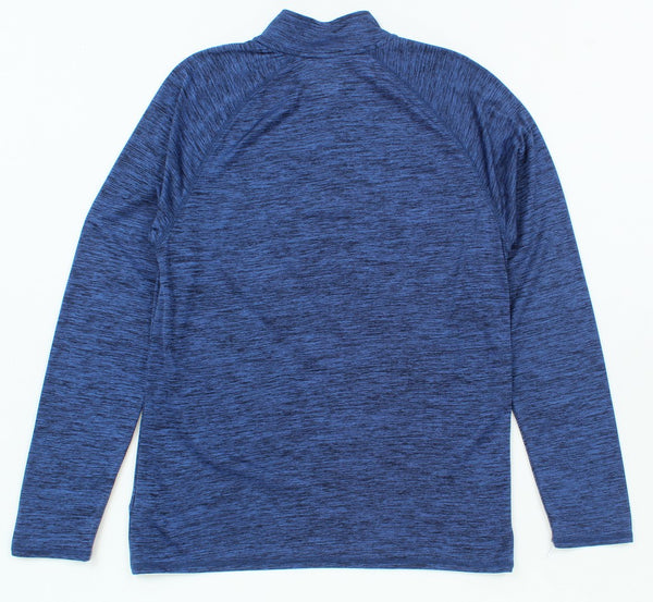 Old Navy Men Activewear S