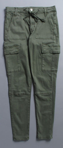 American Eagle Outfitters Women's Pants 6