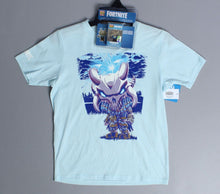 Funko Men T-Shirts XXS NWT