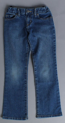 The Children's Place Girls Jeans 6 Plus