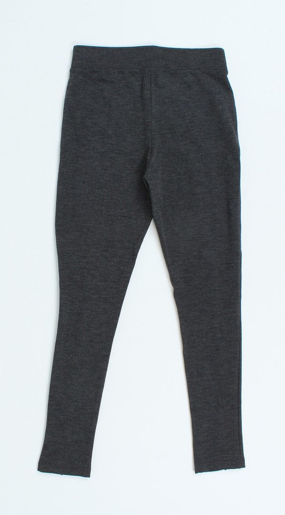 Lou & Grey Leggings S