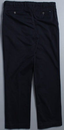 Polo Men Pants 34x32