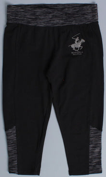 Beverly Hills Polo Club Leggings PL
