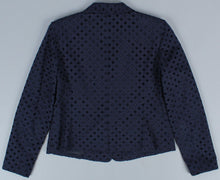 Nine West Women Blazer 10