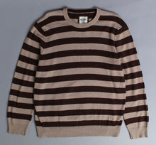 Old Navy Men Sweaters L