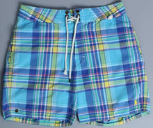 Polo Ralph Lauren Men Swim Trunks 30