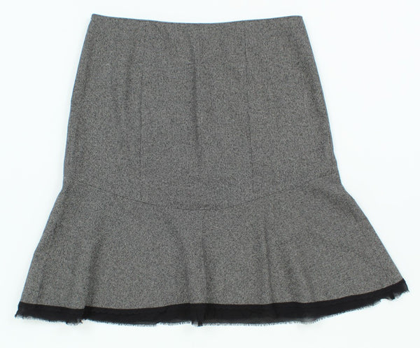Nine West Skirt 14P