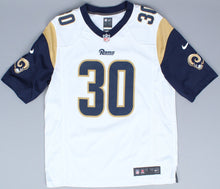 Los Angeles Rams Men's Jersey L (NWT)