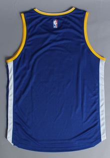 NBA Men Basketball Jersey M NWT