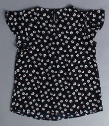 FOREVER 21 Women Top  S