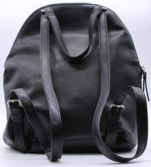 Jones Medium Backpack